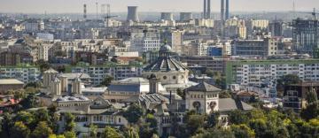 Biserica Ortodoxă Română plăteşte taxe şi impozite