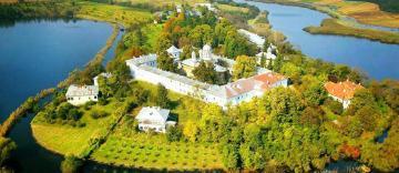 Arhiepiscopia Bucureştilor: Precizare în legătură cu un imobil al Mănăstirii Căldăruşani