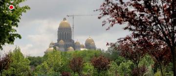 Catedrala Națională: DATE CARE CONTEAZĂ!